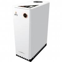 Газовый котел ARTU АОГВ-11,6 S11