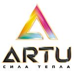 ARTU - сила тепла
