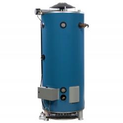 Газовые накопительные водонагреватели