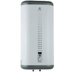 Электрические водонагреватели накопительного типа