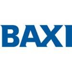BAXI (Италия)
